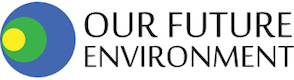 OurFutureEnvironment Consulting